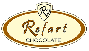REFART logo